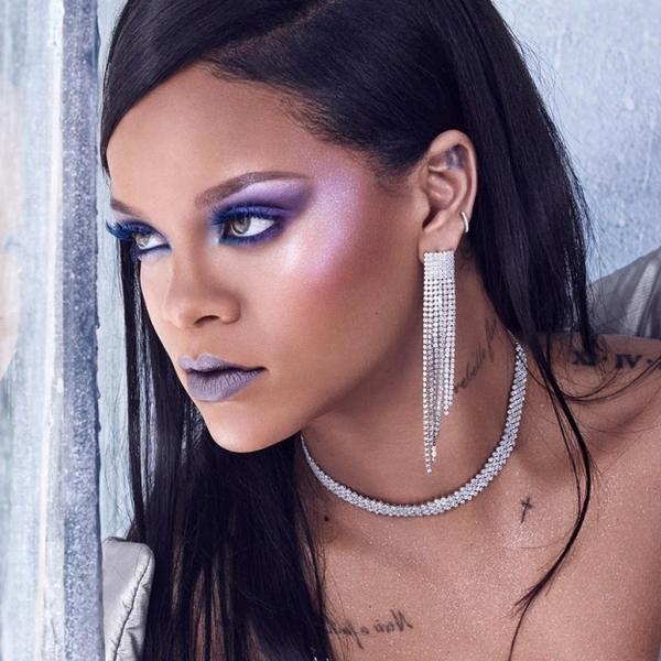 fenty-beauty-holiday-makeup-2