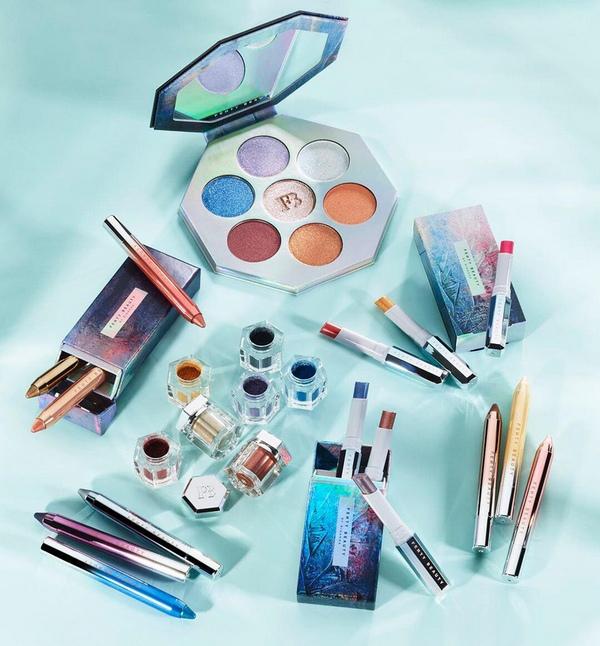 fenty-beauty-holiday-makeup