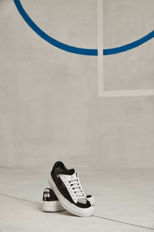 karl-lagerfeld-puma-collection-2-17