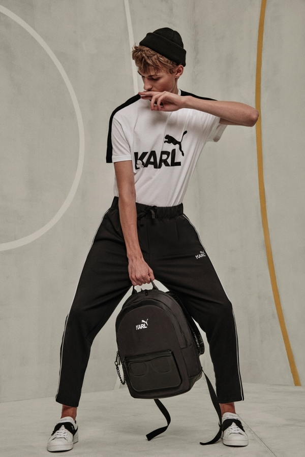 karl-lagerfeld-puma-collection-2-9