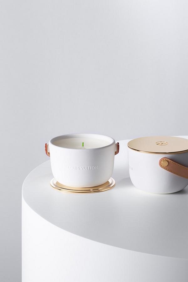 louis-vuitton-candles-01-800x1200