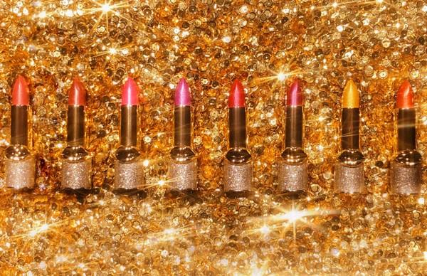 pat-mcgrath-new-Blitztrance-lipstick-1