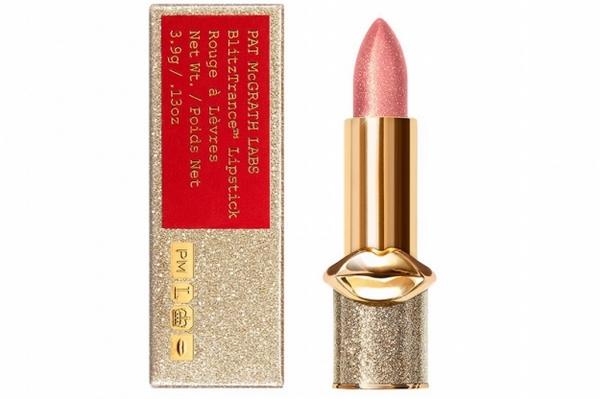 pat-mcgrath-new-Blitztrance-lipstick-2