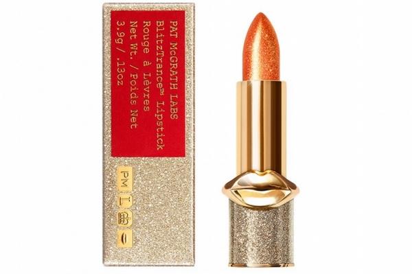 pat-mcgrath-new-Blitztrance-lipstick-3