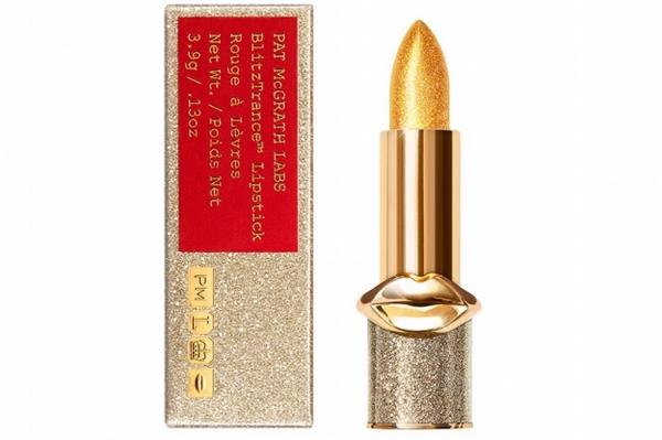 pat-mcgrath-new-Blitztrance-lipstick-4