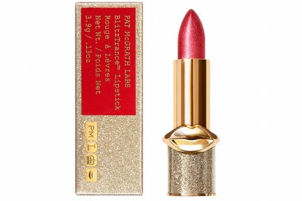 pat-mcgrath-new-Blitztrance-lipstick-5