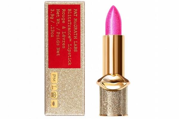 pat-mcgrath-new-Blitztrance-lipstick-8