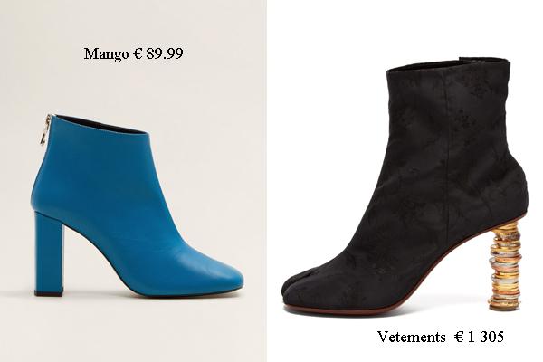 модная и яркая обувь (10)