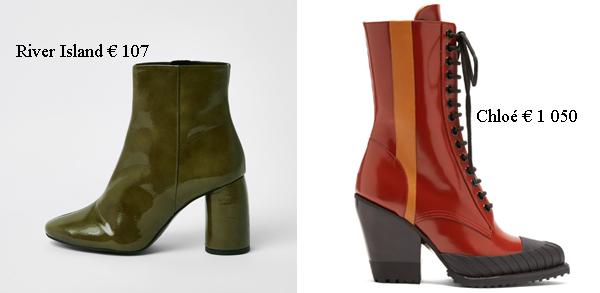 модная и яркая обувь (11)
