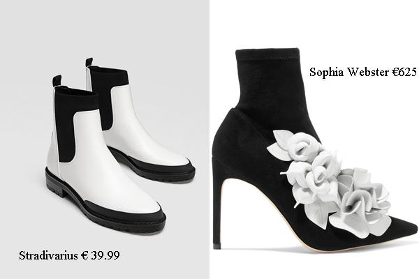 модная и яркая обувь (12)