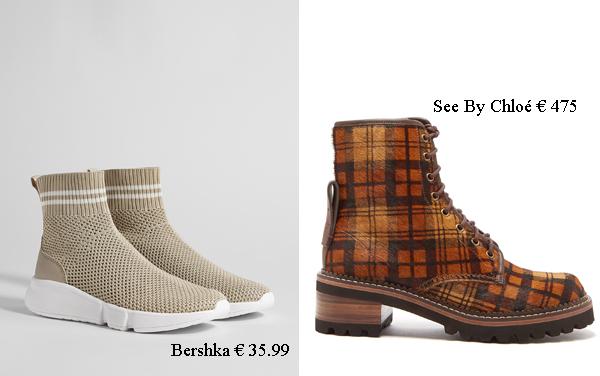 модная и яркая обувь (13)