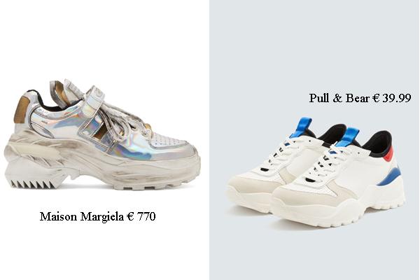 модная и яркая обувь (2)