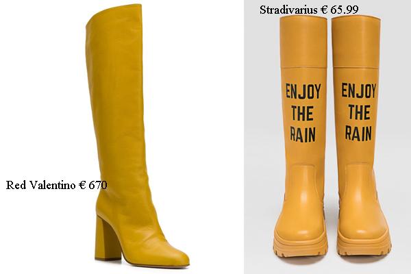 модная и яркая обувь (3)