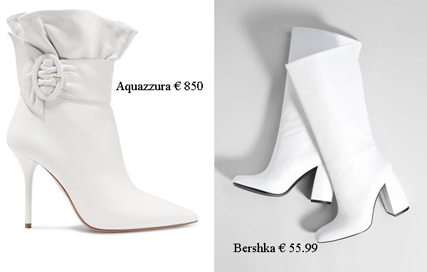 модная и яркая обувь (5)