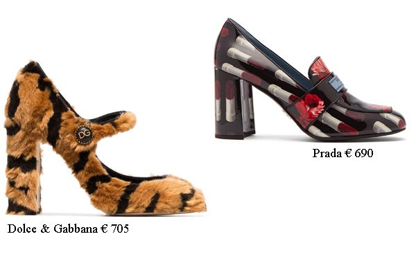 модная и яркая обувь (6)