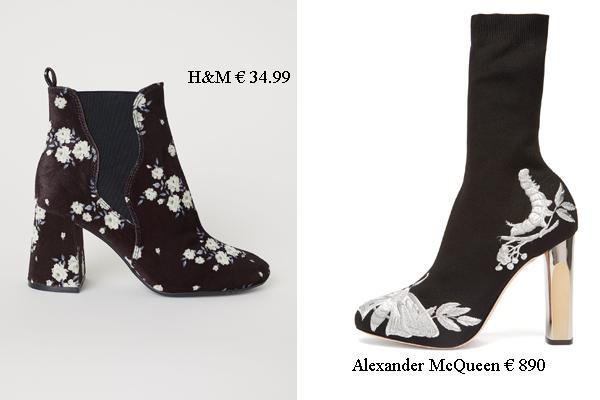 модная и яркая обувь (7)