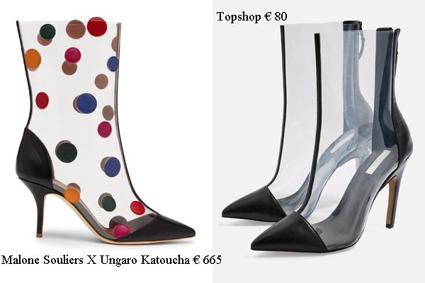 модная и яркая обувь (8)