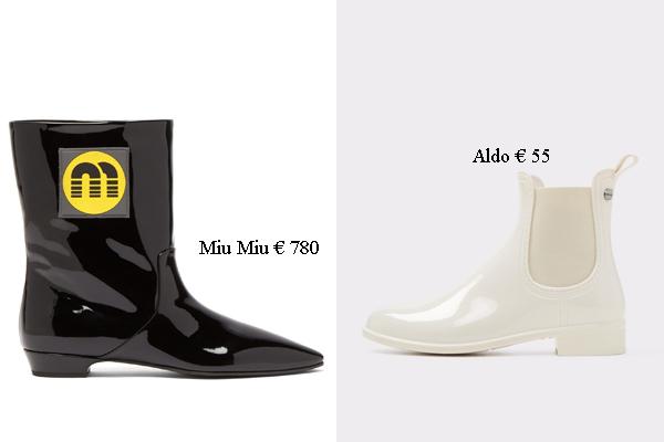 модная и яркая обувь (9)