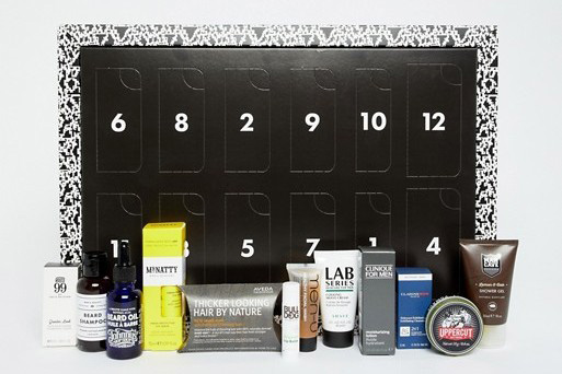 Asos-The-Grooming-Advent-Calendar