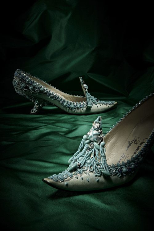 Dior by Roger Vivier 3