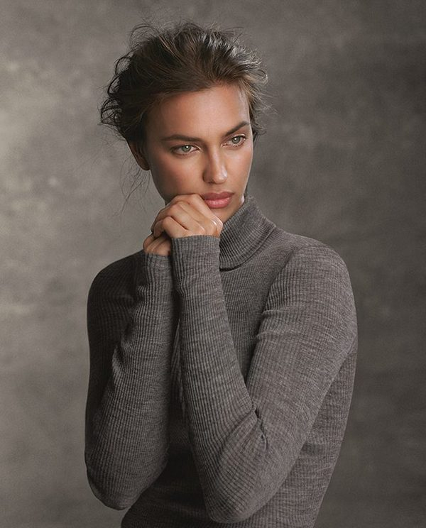 Intimissimi fall 2018_5