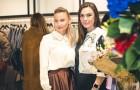 Открытие магазина Natali Õnnis в T1 MALL of Tallinn