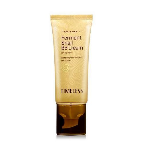 Timeless-Ferment-Snail-BB-cream-SPF-45-PA