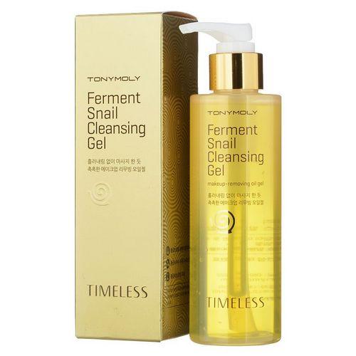 Timeless-Ferment-Snail-Cleansing-Gel