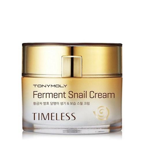 Timeless-Ferment-Snail-Cream