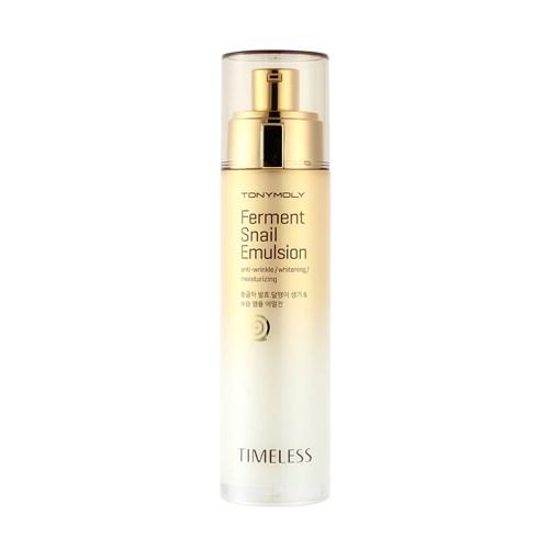 Timeless-Ferment-Snail-Emulsion