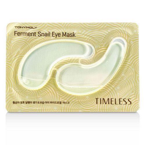 Timeless-Ferment-Snail-Eye-Mask