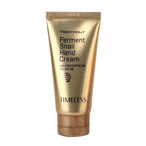 Timeless-Ferment-Snail-Hand-Cream