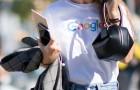 Самые популярные бренды 2018 года по версии Google