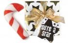 Полезные и недорогие бьюти-подарки