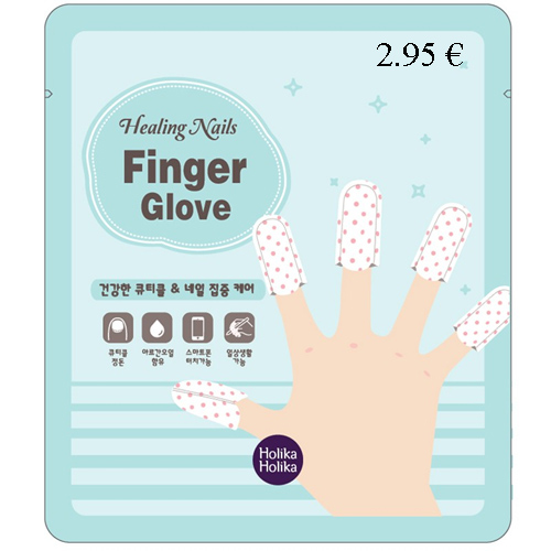 maska-dlya-nogtej-nails-finger-glove 2,95€