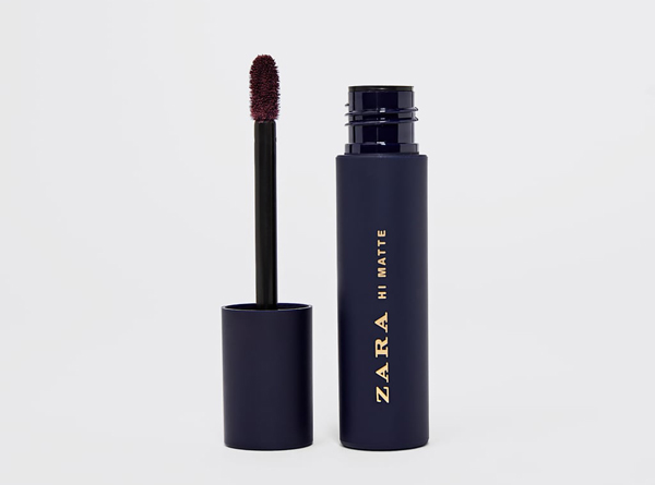 zara beauty (1)