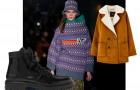 Хиты зимнего гардероба