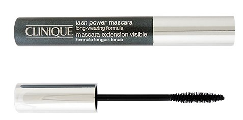 vlagostojkaya-tush-clinique-lash-power-mascara-long-wearing-formula