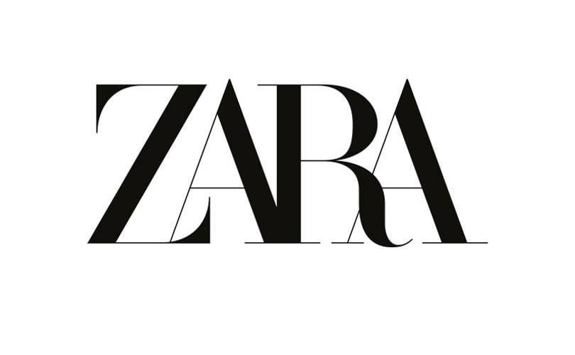 x4zara-logo-inditex-1.jpg.pagespeed.ic.mU-eYkUp0R