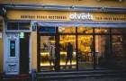 В Риге открылся ресторан с едой по себестоимости