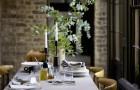 Ощущение дома в новой весенне-летней коллекции Zara Home