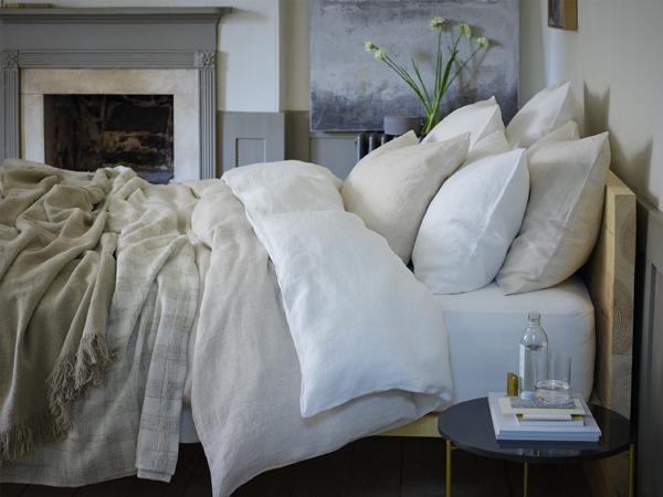 Zara Home (2)
