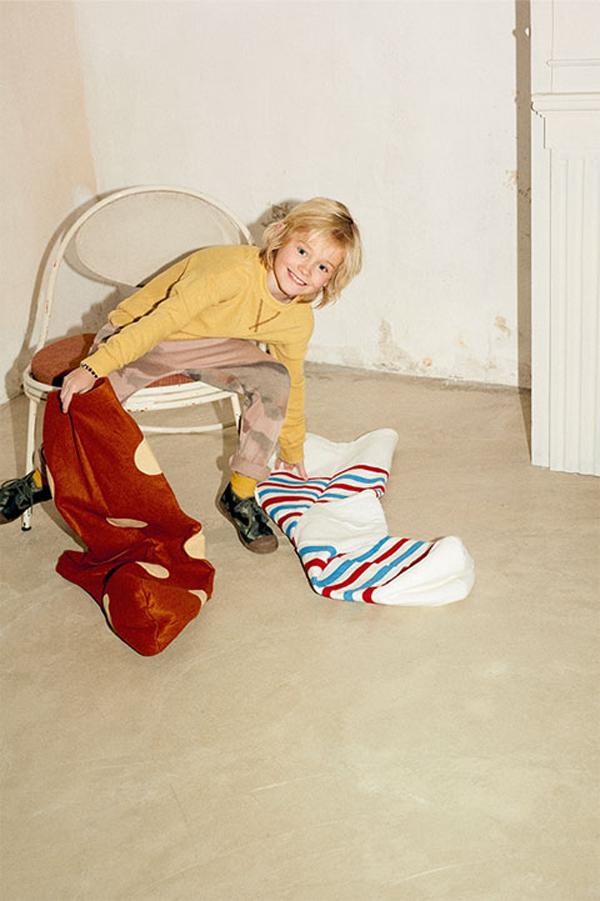 Zara Kids (3)