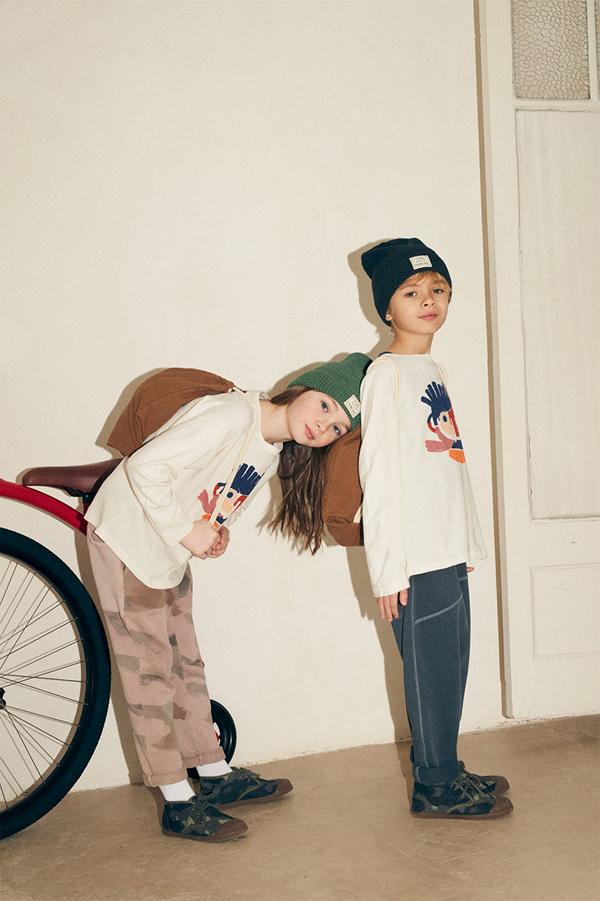Zara Kids (5)