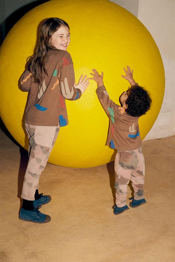 Zara Kids (7)