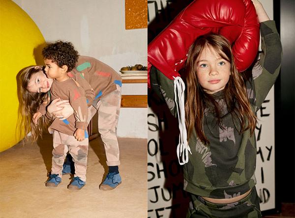 Zara Kids (9)