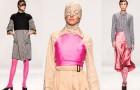 Чудеса и волшебство на фестивале моды FIBIT