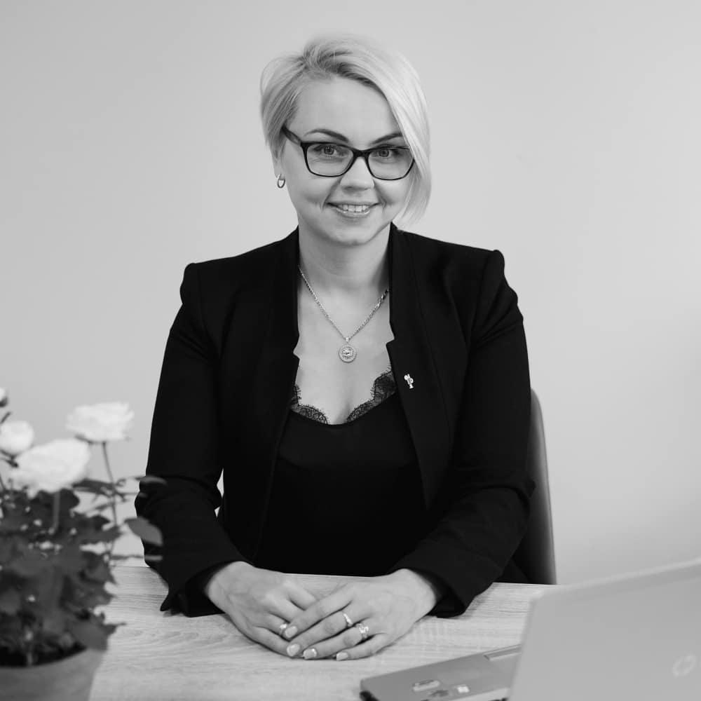 Екатерина Андреева (2)