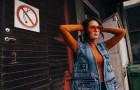 7 модных трендов, которые носит стилист Светлана Агуреева