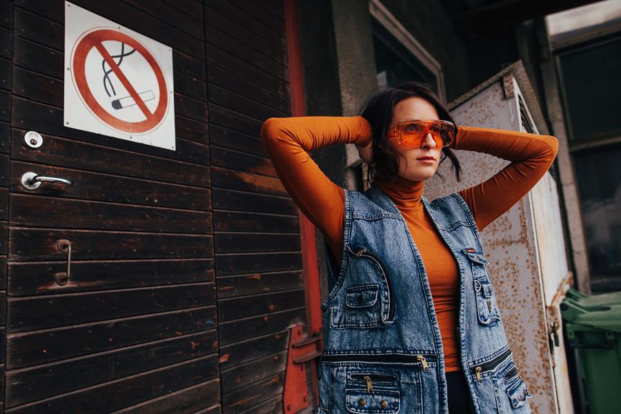 модные тенденции весна-лето 2019 (12)